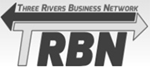 Three Rivers Business Network